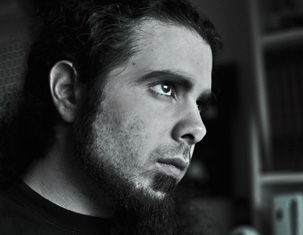Alberto Martinez