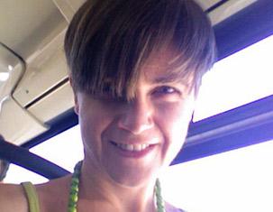 Emanuela Mazzone