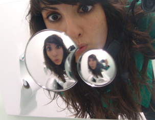 Patricia Calzado