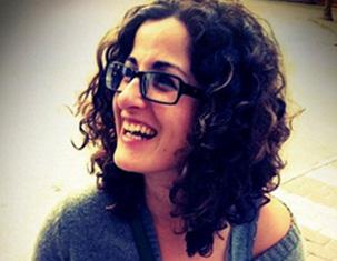 Laura Losilla