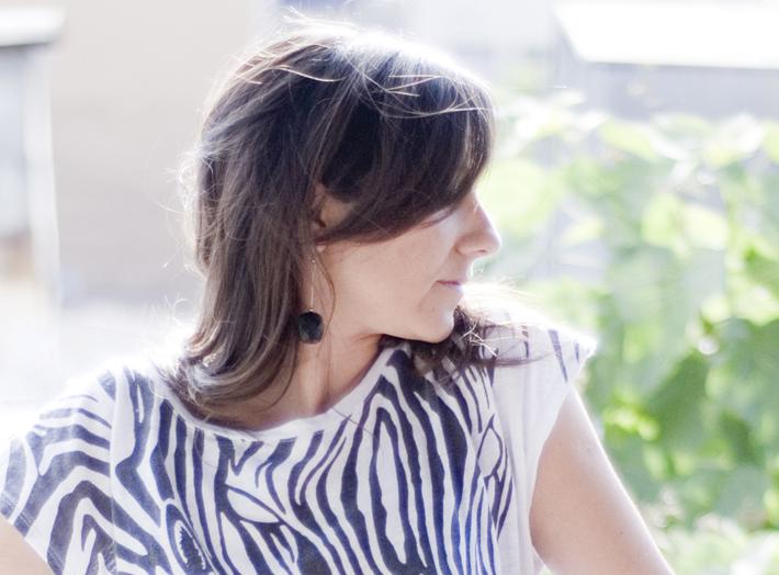 Paola Manfredi