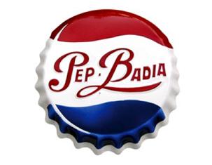 Pep Badia