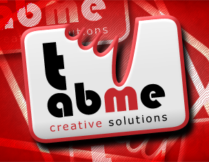 Tabme Creative Solutions